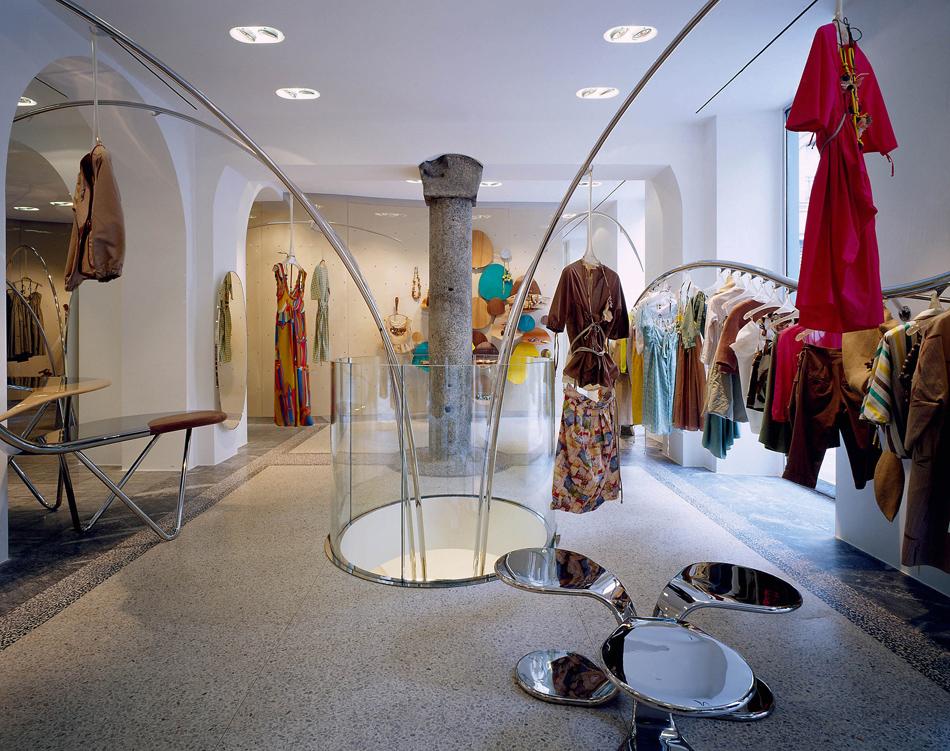 Marni-Architecture-Interiors-store-design-by-Sybarite