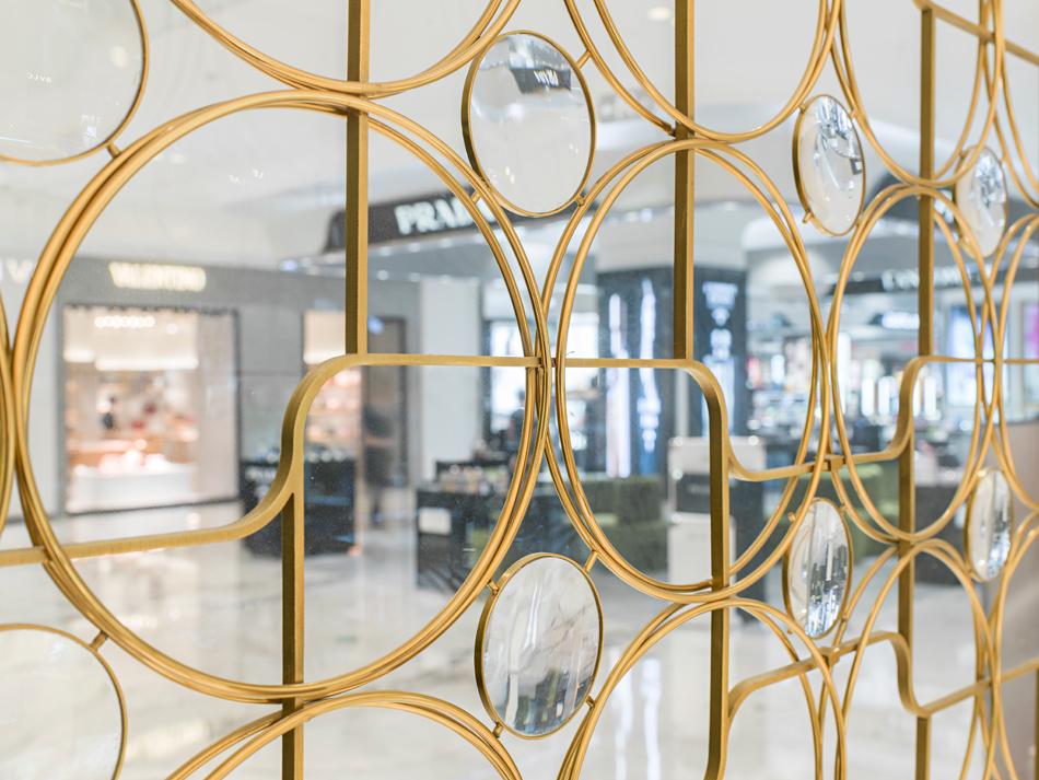SKP-architecture-interiors-China-store-design-by Sybarite